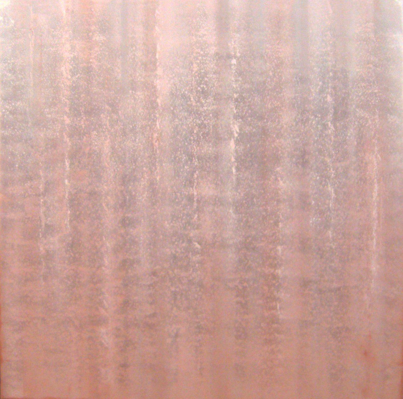 Jacob Södergren, akryl på duk (3)
