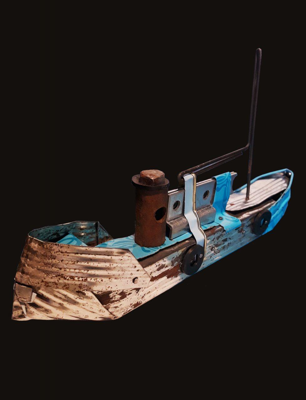 Tin-Can-Fishing-Boat-(-25cm-x-13cm)