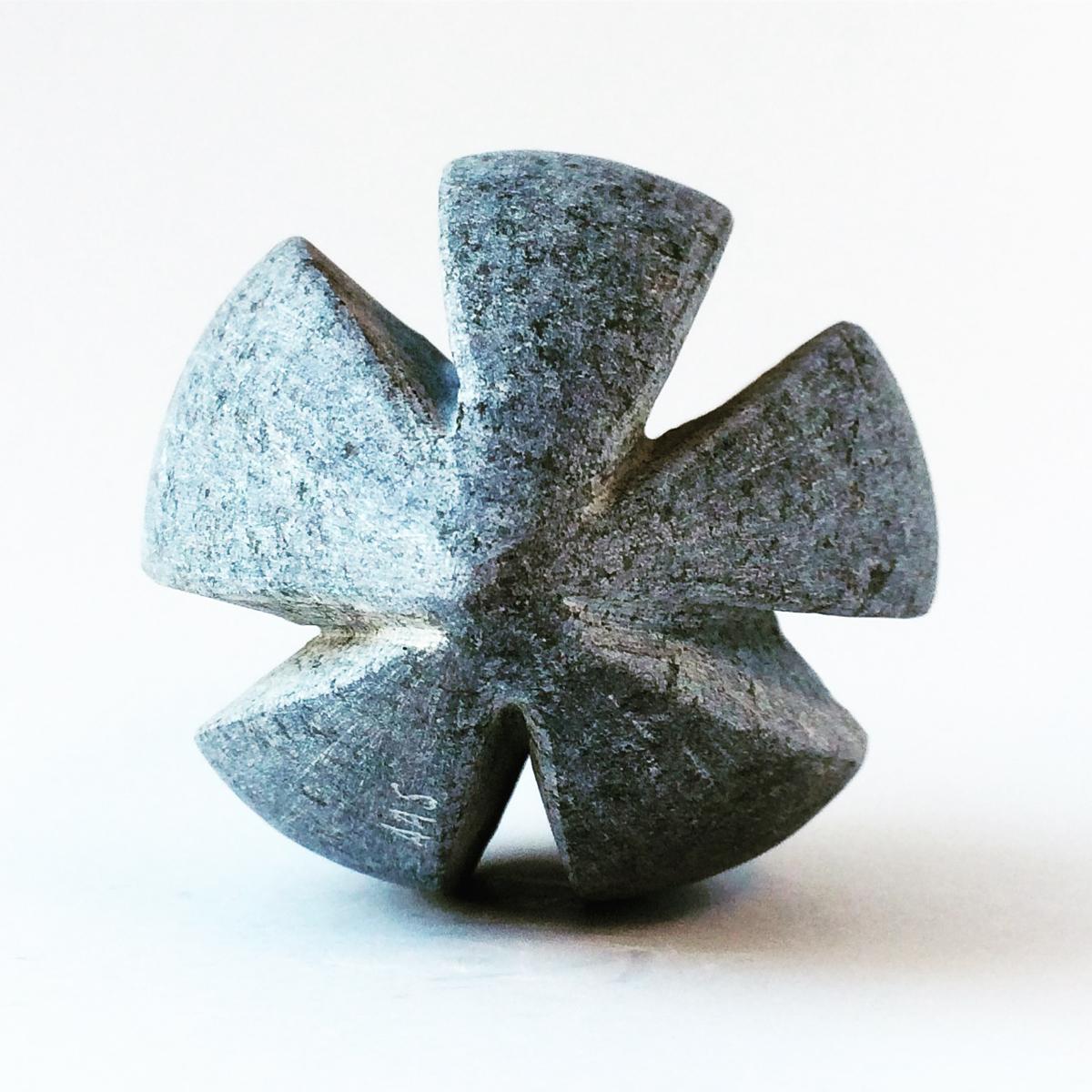 seed_stone_2